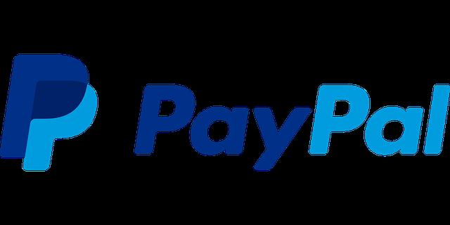 code-avantage-paypal
