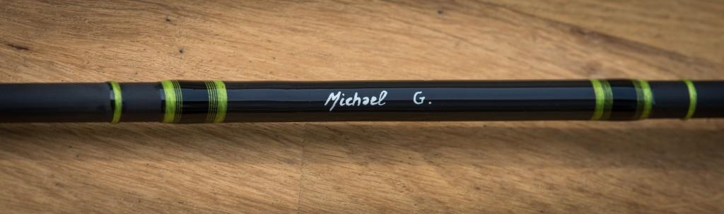 XF 9 pieds soie 5 Michael (12)