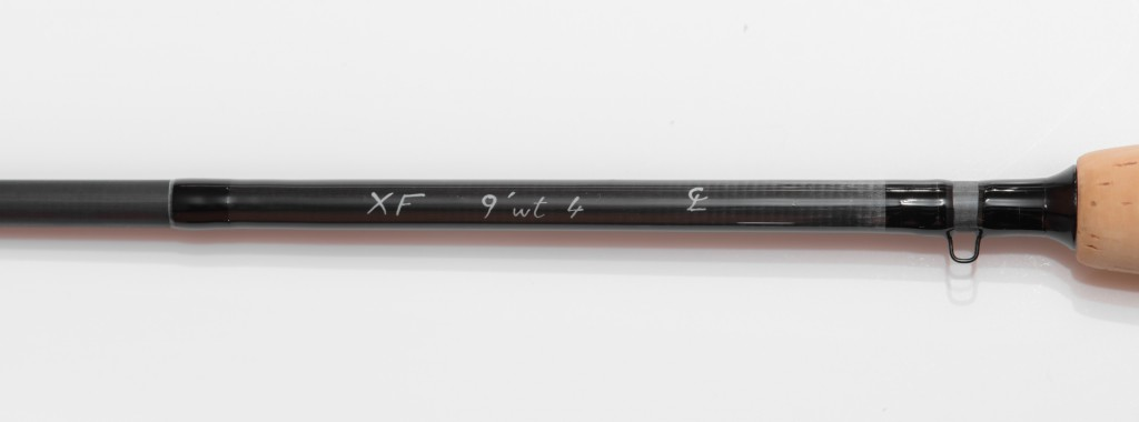 XF 9 pieds soie 4 (5)