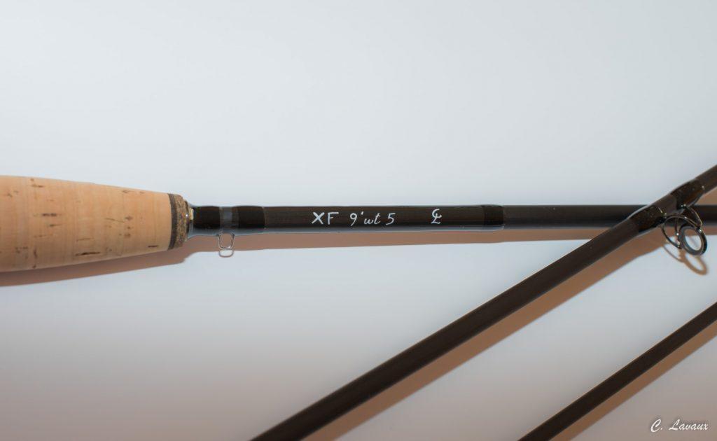 xf-9-soie-5-jeremie-6